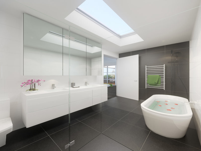 bathroom design freestanding bath ceramic bathroom photo contemporary bathroom design photos