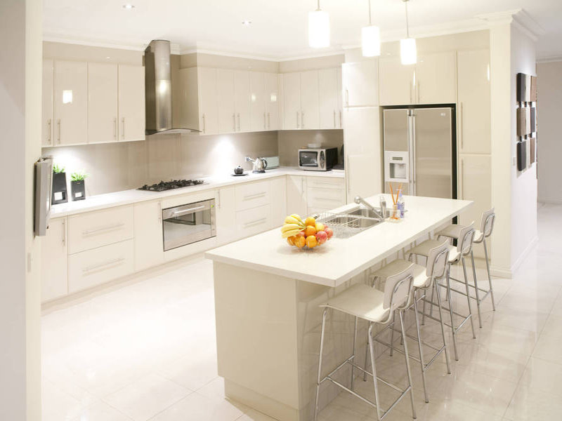 designs open plan kitchen design additionally philippine nipa small country cottage kitchens small country kitchens designs