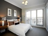 Image Bedrooms 424698