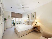 Cream Carpet Bedroom Ideas - Carpet Vidalondon