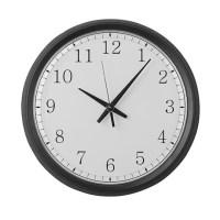 Clocks | Wall Clocks | Large Giant Kitchen Clocks | Modern ...