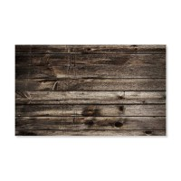 rustic barnwood western country Wall Decal by listing ...