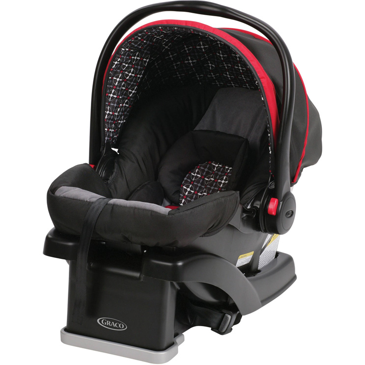 Infant Seat Graco The Best Infant Car Seats Of 2020