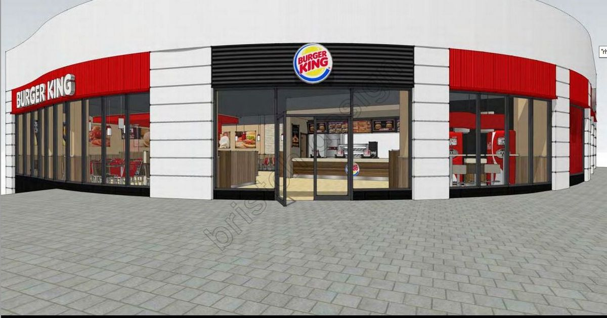 burger king cashier resume sample unforgettable shift manager