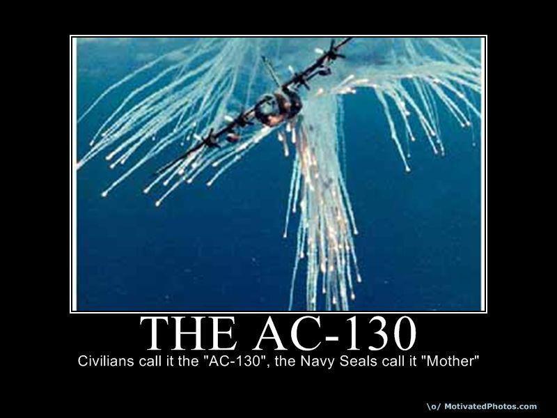 Animated Dragon Wallpaper Image 66468 Ac 130 Spectre Gunship Enemy Ac 130