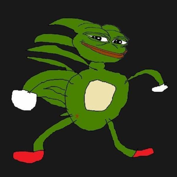 Pepe The Frog Cute Wallpaper Rare Pepe 2048