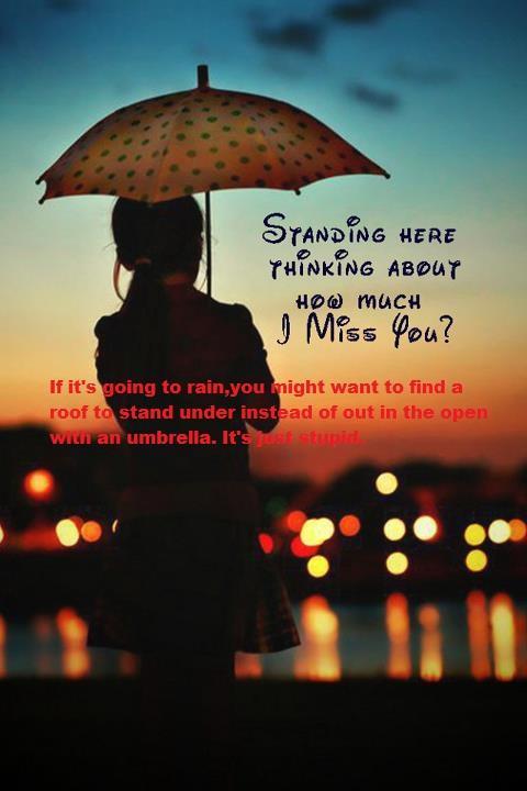 Robin Williams Quote Wallpapers Funny Umbrella Quotes Quotesgram