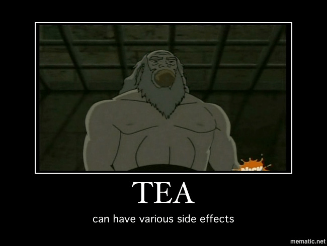 Uncle Iroh Quote Wallpaper Image 417234 Avatar The Last Airbender The Legend
