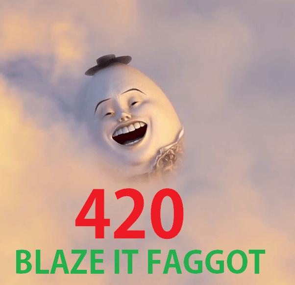 Anime Girl Wallpaper Hd Icon Image 499656 420 Blaze It Know Your Meme
