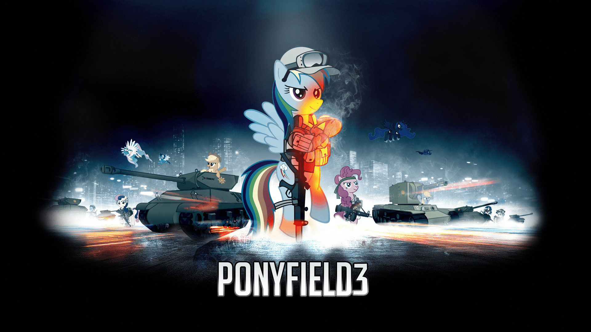 Cj So Cool Car Wallpapers Battlefield Pony My Little Pony Friendship Is Magic
