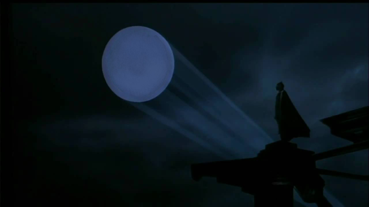 Obama Wallpaper Quote Insert Logo On This Batsignal Exploitables Know Your