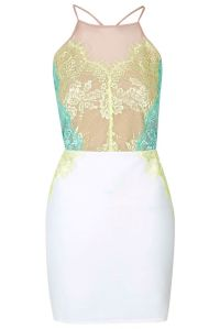 10 of the best prom dresses on the high street including ...