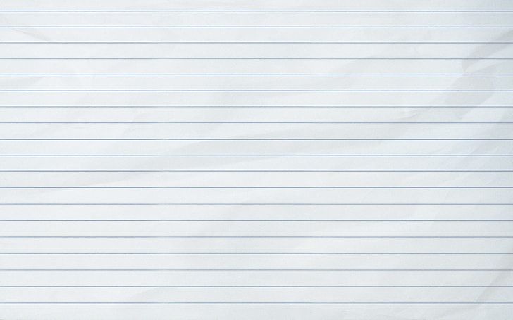 Royalty-Free photo White lined paper PickPik - lined paper with picture