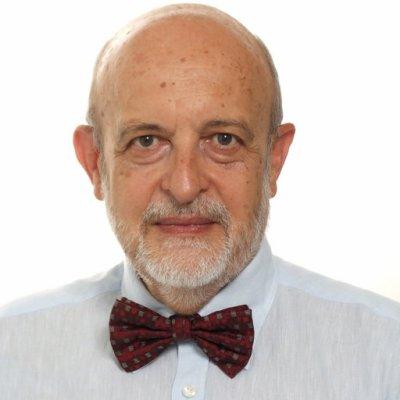 Francisco Soriano | MD, PhD | Public Health