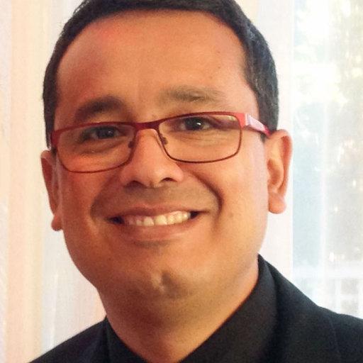 Nelson Portillo PhD in Social Psychology Boston College, USA