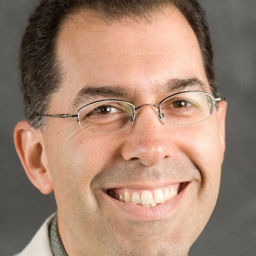 Michael J Kane PhD in Psychology University of North Carolina at