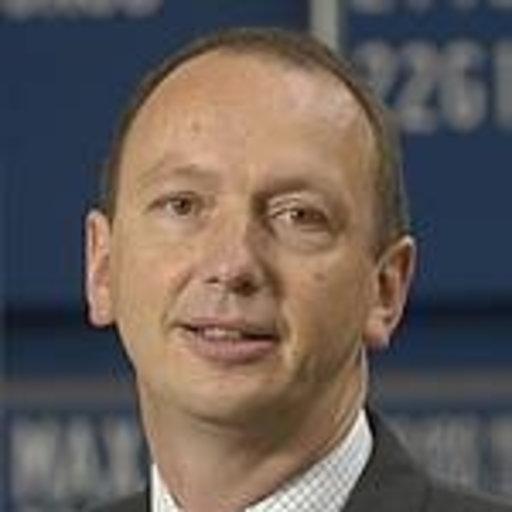 Joerg Wallaschek Prof Dr-Ing habil Leibniz Universität