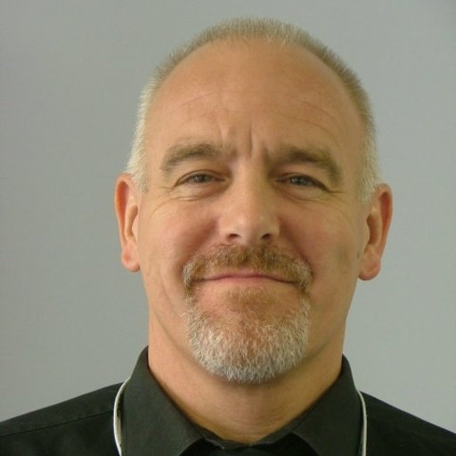 John Dutton University of East Anglia, Norwich UEA Norwich
