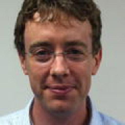 Michael Kane PhD Yale University, CT YU Department of