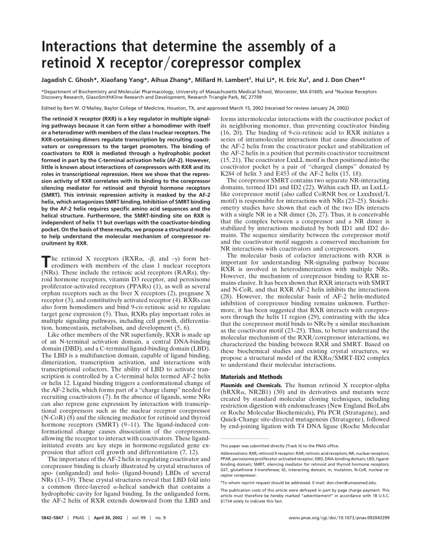 Lambert Marmortisch Provence The Rod Photoreceptor Specific Nuclear Receptor Nr2e3 Represses