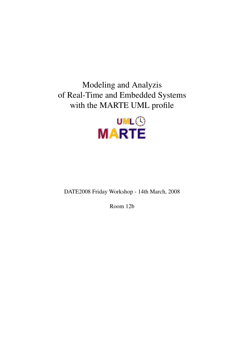 Arte Et Marte Cs Go 𝗣𝗗𝗙 Comprehensive Platform And Component Modeling Of