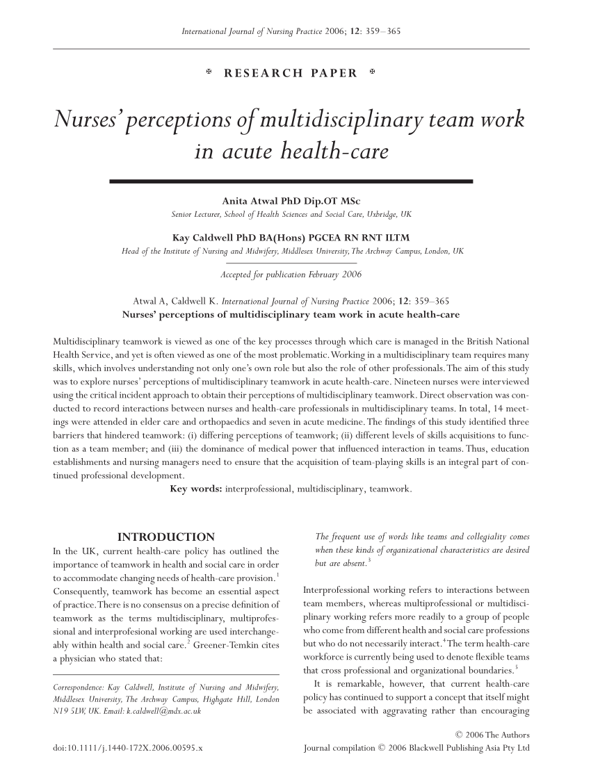 health essay example