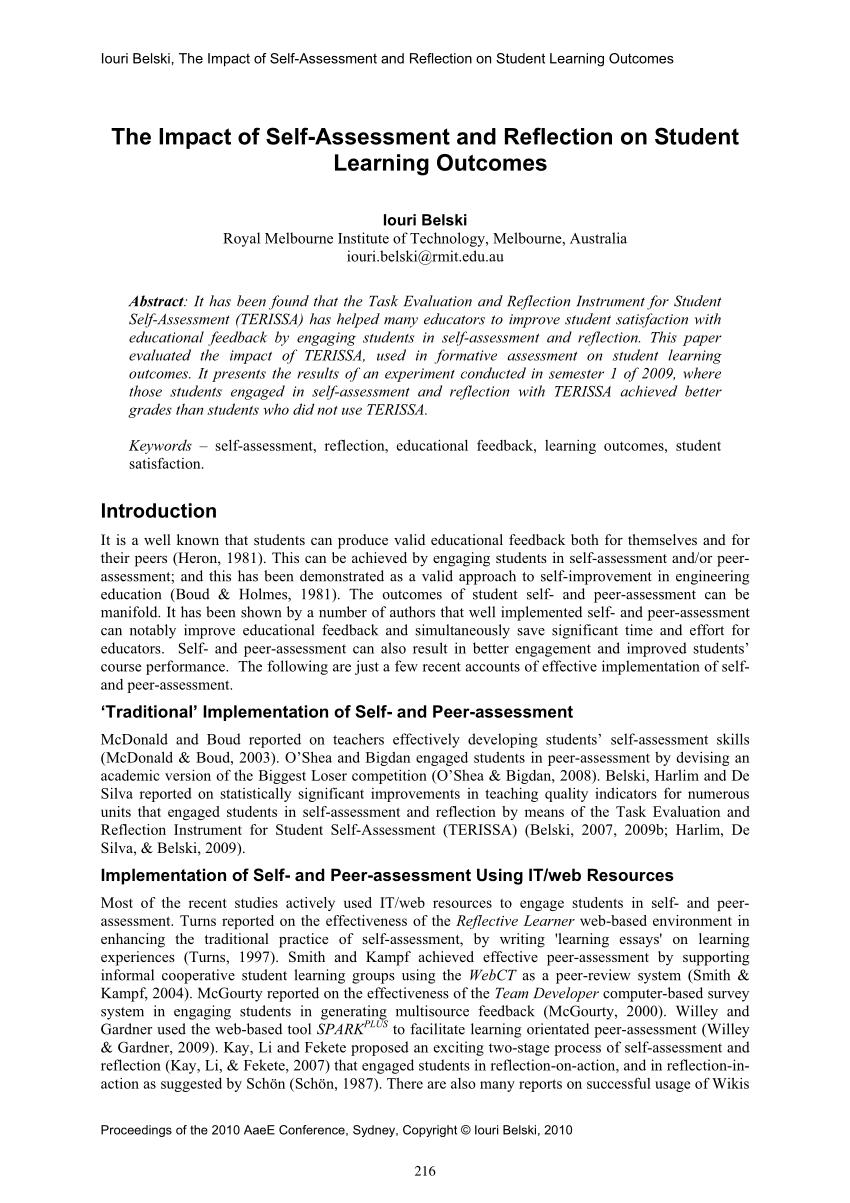 entry level cis resume example
