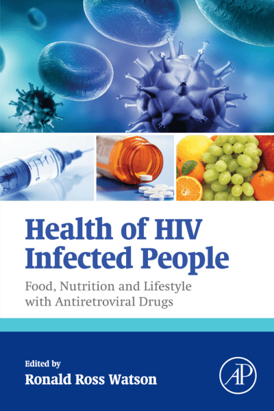 (PDF) Health of HIV Infected People: FOOD, NUTRITION AND ...