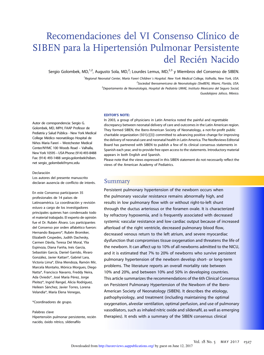 Palabras Que Rimen Con Libro Pdf Randomized Controlled Trial Of Early Compared With Delayed