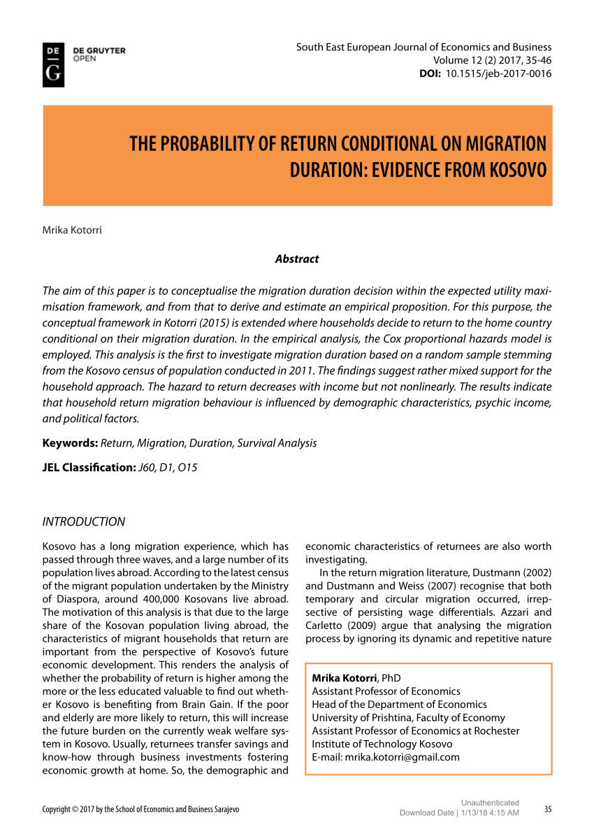 Arbeitsagentur Indeed Education Unemployment And Migration Request Pdf