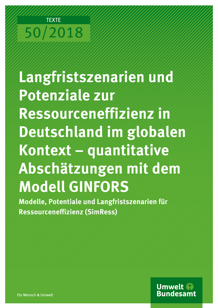 +59 Landcode Pdf Green Economies Around The World Implications Of Resource