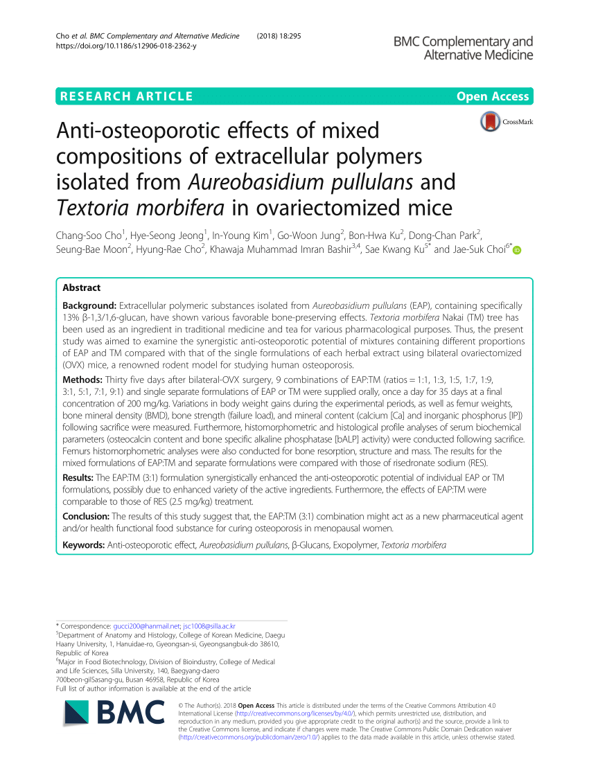 Silla Ego Ms Pdf Efficacy Of Risedronate On Clinical Vertebral Fractures
