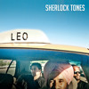 Best Night Ever [Pop] Sherlock Tones