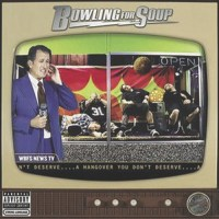 Ohio (Come Back To Texas) by Bowling For Soup | Free ...