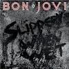 Livin On A Prayer - Bon Jovi