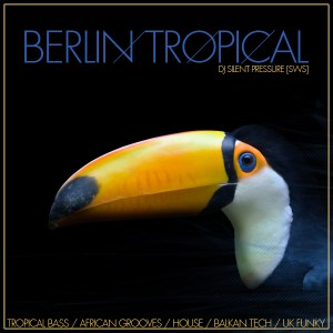 berlin tropical cover