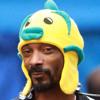 Dr Dre ft Snoop Dogg - Next Episode (Reimemonster - Power Punch Sound RMX)