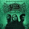 01. Misery Loves Company -Héroe Fantasma (Intro)