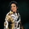 Michael Jackson - Heal the World - Live