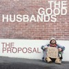 The Good Husbands In Bloom