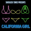 Sherlock Tones - California Girl (Dj pyRRa remix)