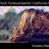 Sherlock Tones California girl (Insiderz Remix)