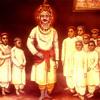 Jai Chitragupt bhagwan