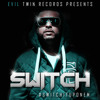 Switch - Last Bus Home (Prod By The Passion HiFi)