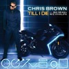 Dubstep Til I Die - Chris Brown, Big Sean, Wiz Khalifa (Cannabass Remix)