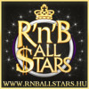 R'n'B All Stars (Majka, Der Heni, Gaspar Laci) - Tedd fel