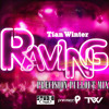 Tian Winter Ft. Onyan Of Burning Flames - Raving [Precision Pullout Mix] #SONGWRITING BY MISTA VYBE
