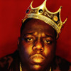 Notorious B.I.G vs Kanye West - Notorious C.L.I.Q.U.E (In Bloom MashUp)