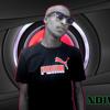13. Ndiva - Apho Ndiphuma Khona