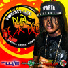 TOMMY LEE - NUH FEAR DEM - DA WIZ RECORDS - MORTAL KOMBAT RIDDIM - NOV - 2012